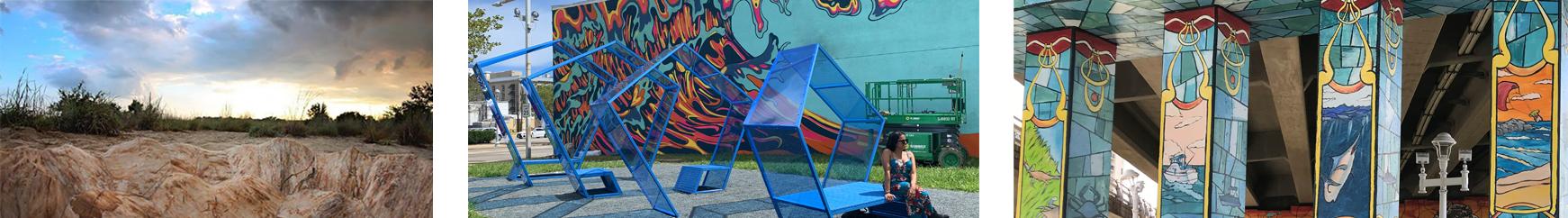 Public Art Tour Header Web